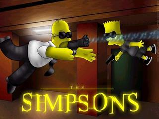simpsons.matrix.jpg